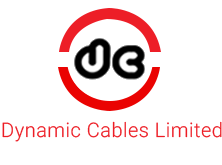 logo control cable manufacturer & supplier india power cable manufacturer